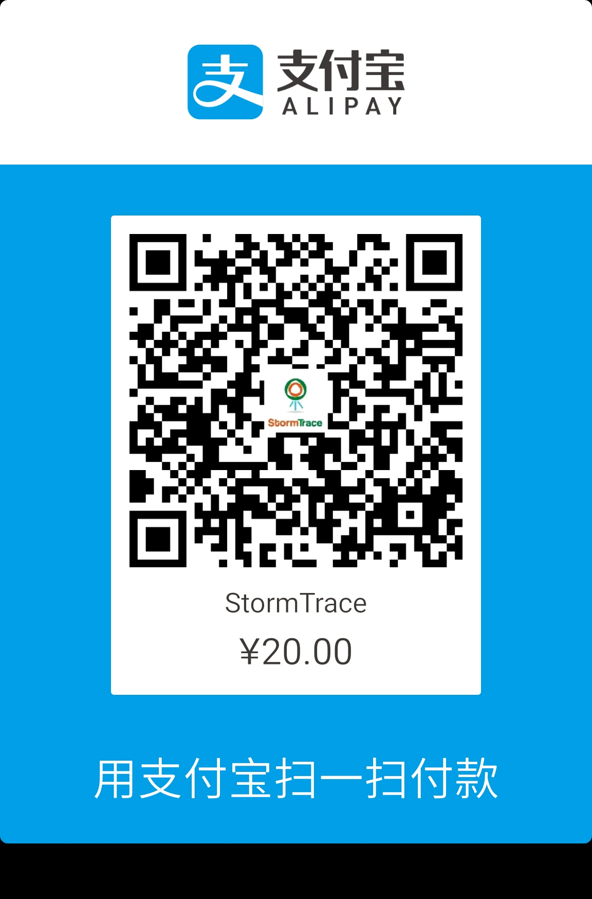1473851846987.jpg